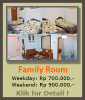 family ROOM revisi