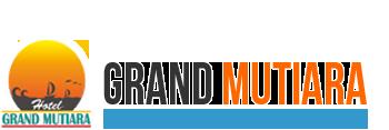 HOTEL GRAND MUTIARA PANGANDARAN
